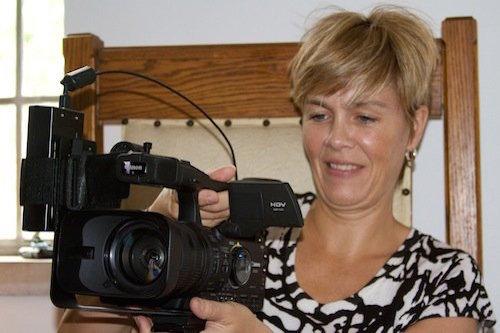 Brenda Pietersen