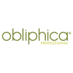 Obliphica Professional